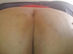 Shaking My Fat Ass 3