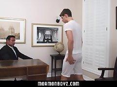 Domination Hot Videos