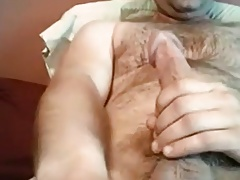 Lovely fat cock 16817