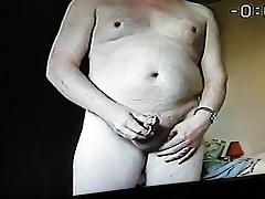 Amazing giant cumshots ...MR CUMBLASTER