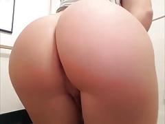 Ass HD Sex Movies