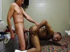 porn star applicant (black daddy)
