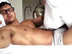 Hunk Porn Movies