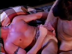Gay Play Hot Fucking Shots 1