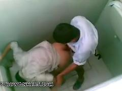Public Toilet Sex Arab Boys