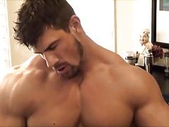 Hunk Sex Films