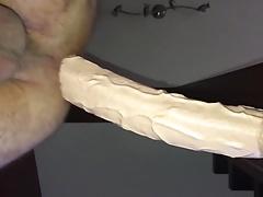 xTreme deep - 45x6cm full inside