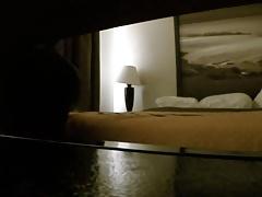 Craigslist top breeds me in hotel