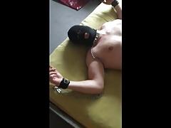 Submissive Pervert