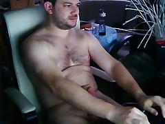 russian cub and asian bear 324