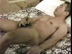 japanese sexy daddyd