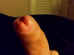 Cumming : )
