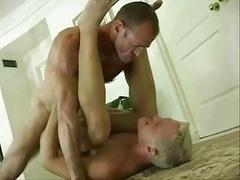 Rough HD Sex Films