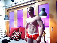 Muscle Hot Videos