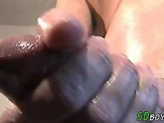 Military amateur solo tug