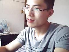 Straight boy vietnam