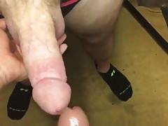 Big Dick Bottom Daddy