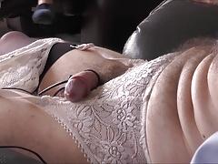 Double Cum Part 2