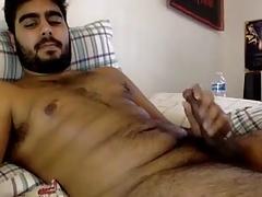 Cute india cum rocket come bakc 43243