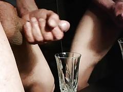 milking orgasm 25