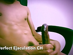 Perfect Ejaculation 14