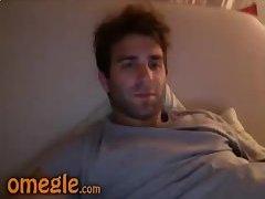 Hairy Porno Videos