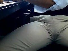 Office XXX Clips