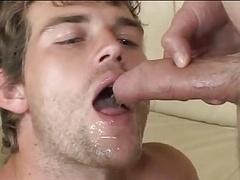 Sucking HD Porn Videos