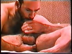 massage series II