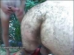 Boy takes More Loads