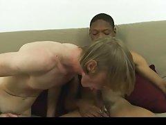 Good looking and very broke straight men perform gay sex