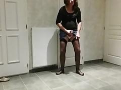 Travesti 1