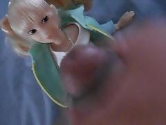 Momoko Madness (doll).AVI