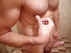 nipple play solo