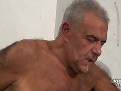 Mature Porno Videos