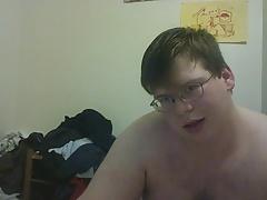 Fat Porno Clips