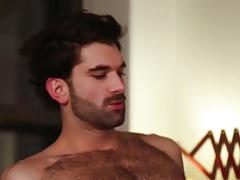Hairy Hot Movies