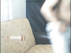 Sofiane, Algeria - Arab Gay Sex - Xarabcam ( SD - 26 MIN )