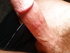 Big White Dick 1