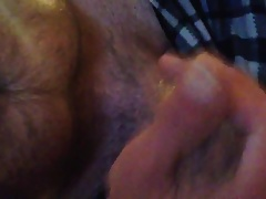 My lovely Cum shot for the lady's