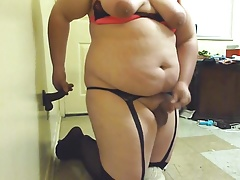 Fat Sex Clips