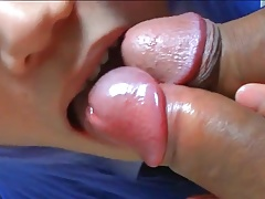 Sucking Porno Clips