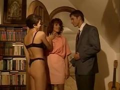 Scommessa fatale - Simona Valli full clip