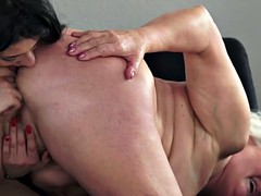 Home-made sex tapes and newest next door girls