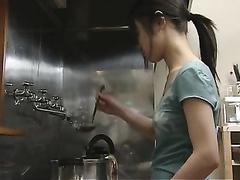 Japanese enjoy story 106