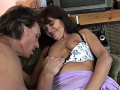 NEW Euro amateur mateur porn