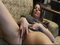son caught not mom jacking off WF