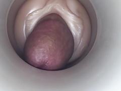 Keep on Cumming by cum cam man