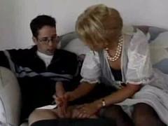 neighbor boy makes love his peerless buddy mature sexually available mom mom