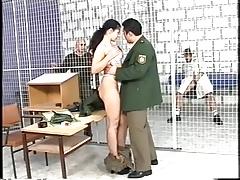 Анальный секс, Немки, Оргии, Сквиртинг, Винтаж